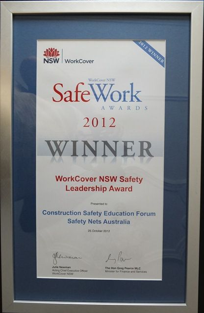 workcoverAward2012.jpg - large